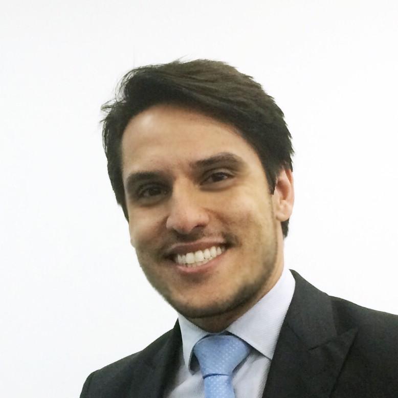 Guilherme Biazotto Vieira