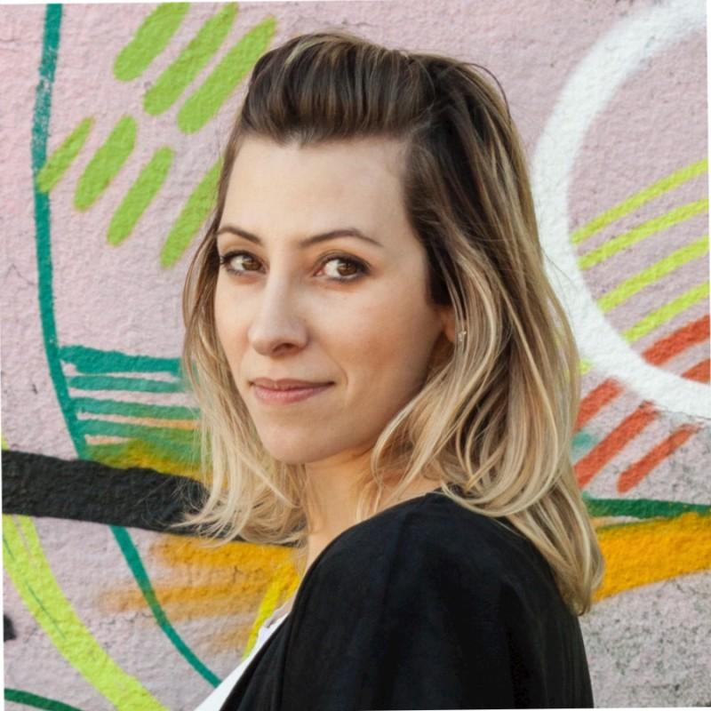 Adriana Arosio